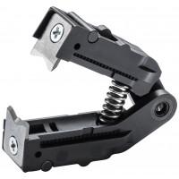 Сменный блок ножей для автоматического стриппера PreciStrip16 KNIPEX KN-1252195