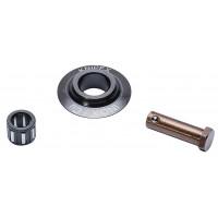 Режущий диск для нержавеющей стали и цветных металлов KNIPEX KN-903902V01