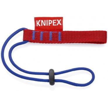 Петлевые адаптеры KNIPEX KN-005002TBK