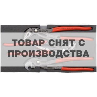 Набор инструментов KNIPEX KN-002001V03