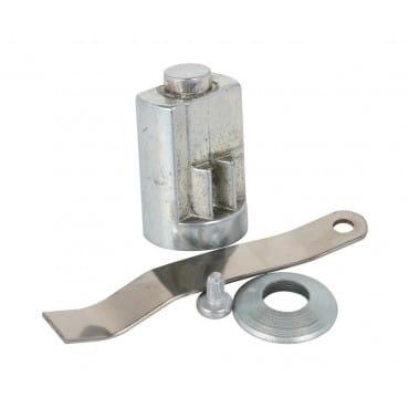 Запчасти для ключей KNIPEX KN-8709560