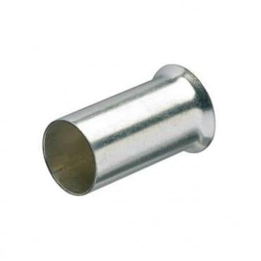 Гильзы контактные неизолированные KNIPEX KN-979945