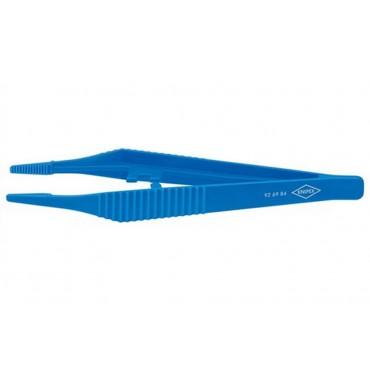 Пинцет с пластмассовыми ручками KNIPEX KN-926984