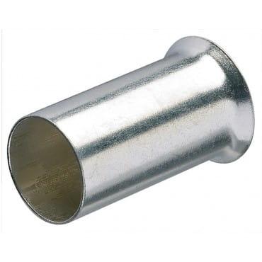 Гильзы контактные неизолированные KNIPEX KN-9799390 (200 шт.)