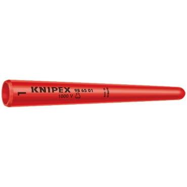 Колпачок защитный конический KNIPEX KN-986501