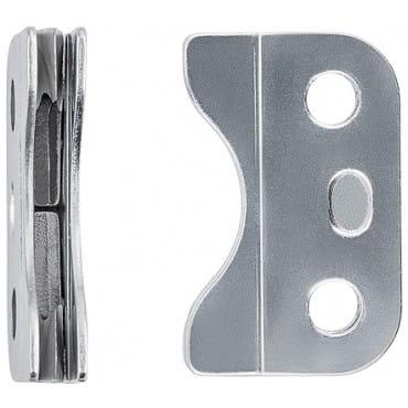 1 пара запасных ножей для труборезов KNIPEX KN-902902