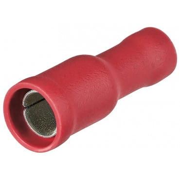 Гильзы трубчатые изолированные KNIPEX KN-9799130