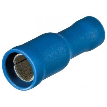 Гильзы трубчатые изолированные KNIPEX KN-9799131