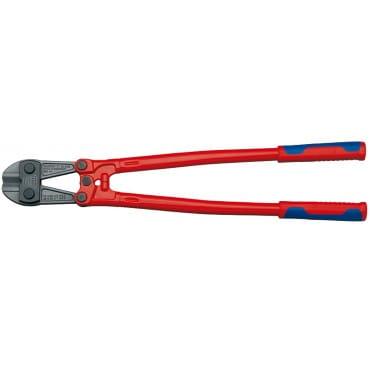 Болторез двуручный усиленный KNIPEX KN-7172610