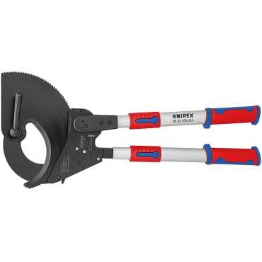Ножницы для резки кабелей KNIPEX KN-9532100
