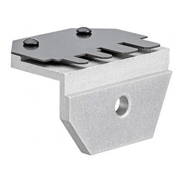 Кондуктор KNIPEX KN-974994