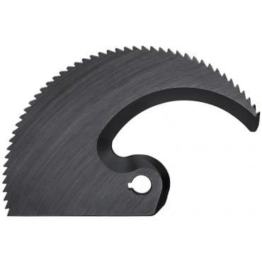 Запасной нож подвижный KN-9539720