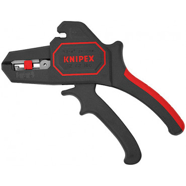 Стриппер KNIPEX KN-1262180SB
