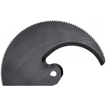Нож подвижный запасной для кабелерезов KNIPEX KN-9539870