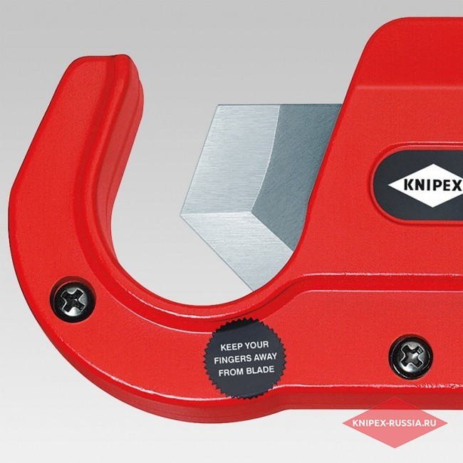 Запасной нож KNIPEX KN-9419185