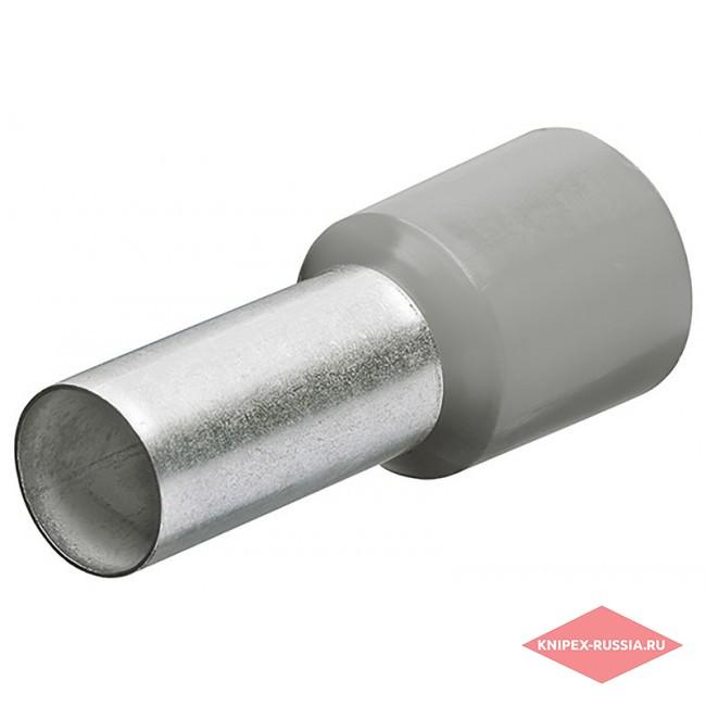 KN-9799335 (200 шт.) KN-9799335 в фирменном магазине KNIPEX