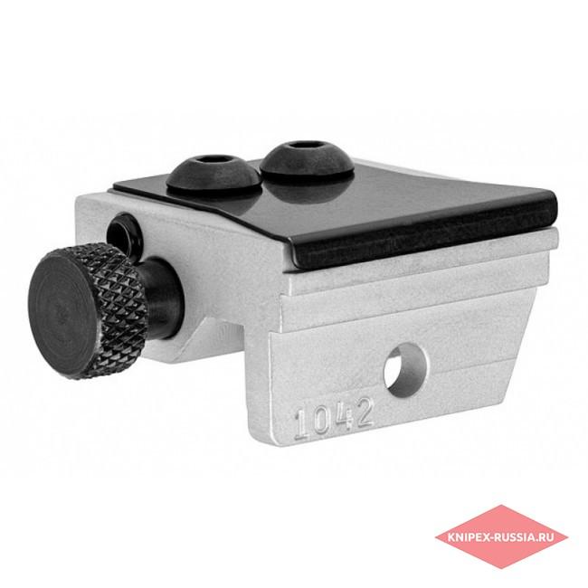 Кондуктор KNIPEX KN-9749251