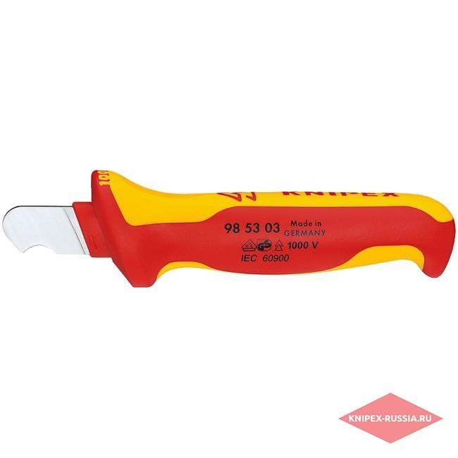 KN-985303  в фирменном магазине KNIPEX