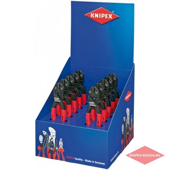 KN-001919V13  в фирменном магазине KNIPEX