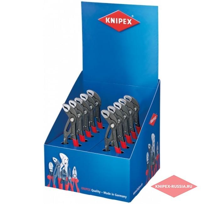 KN-001919V16  в фирменном магазине KNIPEX