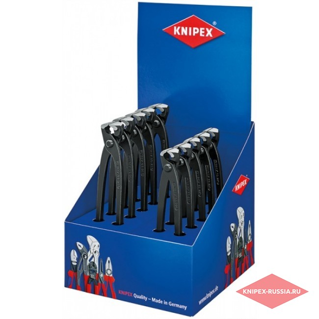 KN-001919V28  в фирменном магазине KNIPEX