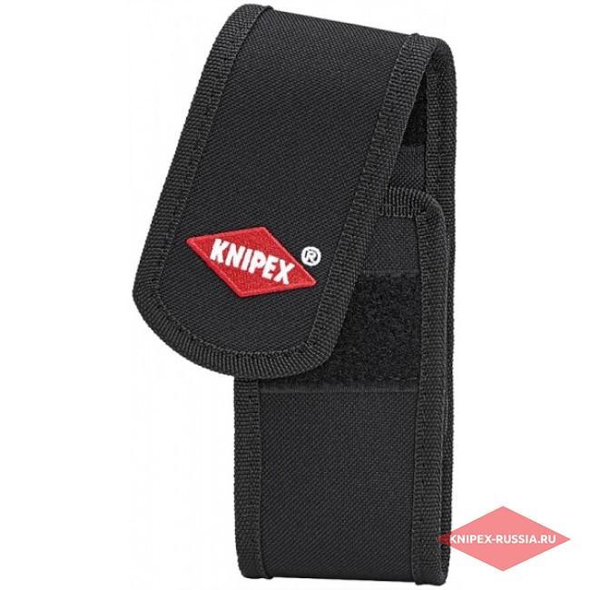 KN-001972LE  в фирменном магазине KNIPEX