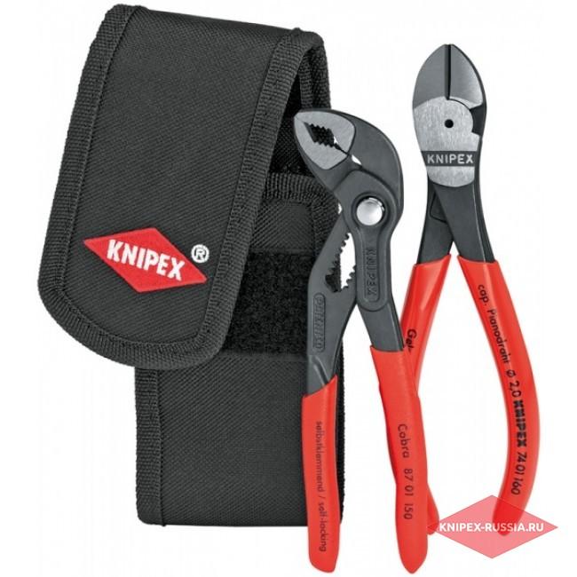 KN-002072V02  в фирменном магазине KNIPEX