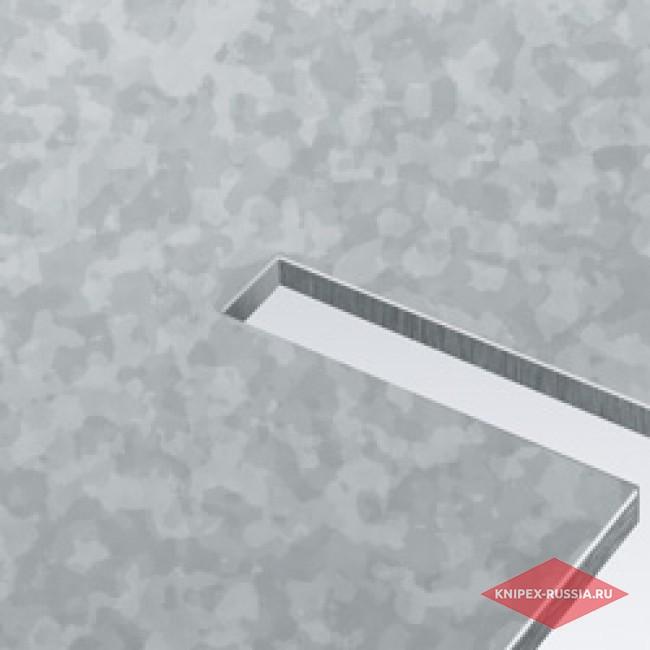 Клещи высечные KNIPEX KN-9055280