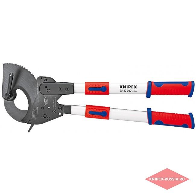 KN-9532060  в фирменном магазине KNIPEX