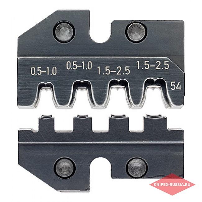 KN-974954  в фирменном магазине KNIPEX