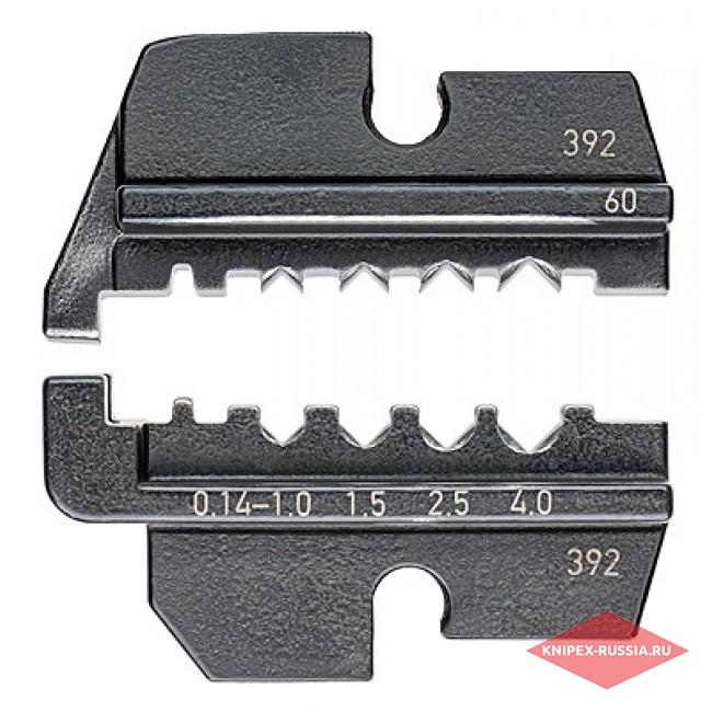 KN-974960  в фирменном магазине KNIPEX