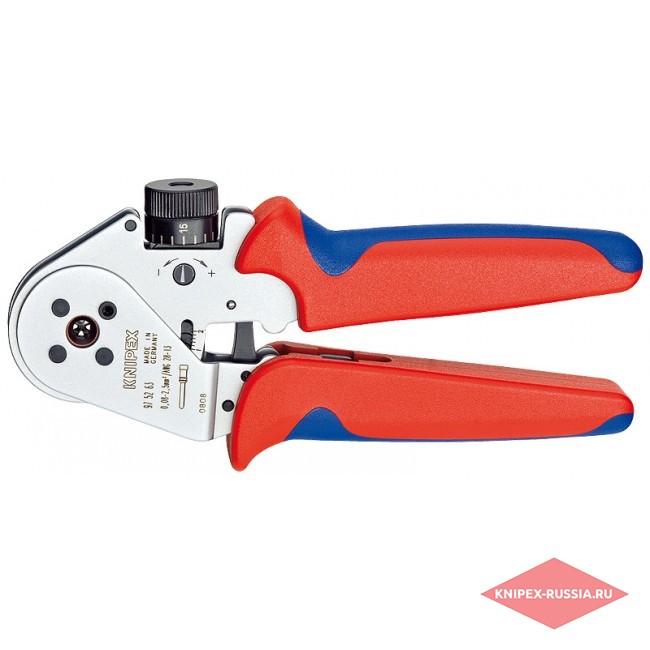 KN-975263  в фирменном магазине KNIPEX