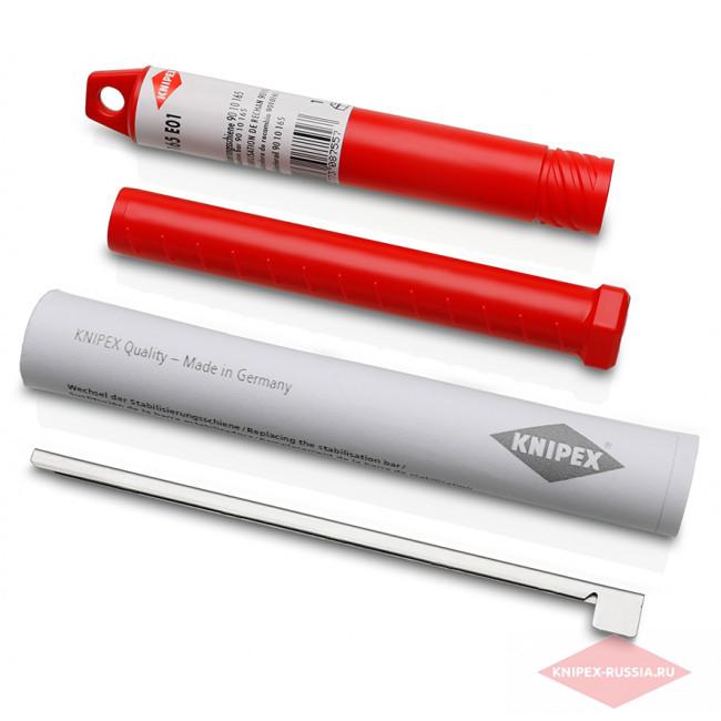 KN-9010165E01  в фирменном магазине KNIPEX