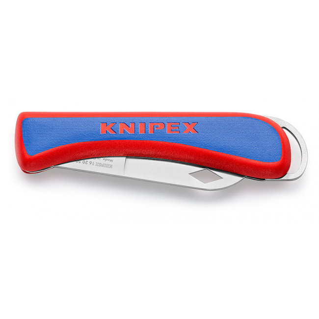 KN-162050SB  в фирменном магазине KNIPEX